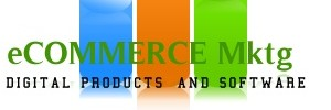 Ecommerce Marketing System
